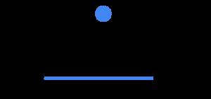 logo-balance-biz