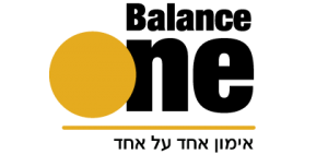 logo-balance-one