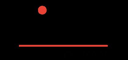 logo-balance-time