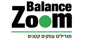 logo-balance-zoom