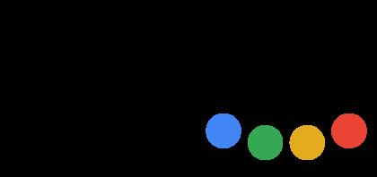 logo-balance-group